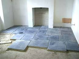 tiling over painted concrete tile over concrete floor basement floor tiles tile over concrete floor floors