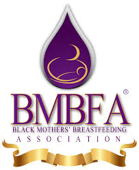 Breast feeding mothers association