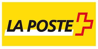 """Résultat de recherche d'images pour """"guichet de poste"""""""