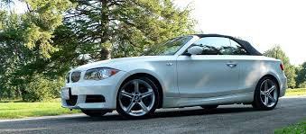 Coupe Series bmw 2009 for sale : Road Test: 2009 BMW 135i Cabriolet : John LeBlanc's straight-six