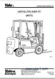 yale forklift wiring diagram manual yale image yale 2014 pdf parts catalog on yale forklift wiring diagram manual