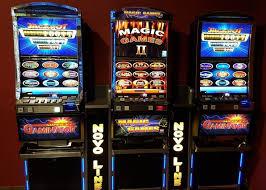 Vending Machine Security Unique Gamble Slot Or Vending Machines Security Penetration Testing