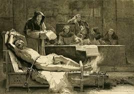 spanish inquisition essay marketing essay examples madenlimetal com marketing essay examples madenlimetal com when the spanish inquisition