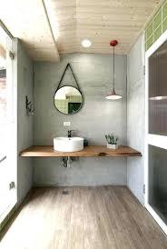 style bathroom lighting vanity fixtures bathroom vanity. Industrial Style Bathroom Mirror Lighting Lights Farmhouse Vanity Light Wall Fixtures D