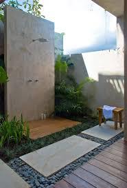 Outdoor Shower 104 Best Diy Outdoor Shower Images On Pinterest Outdoor Showers