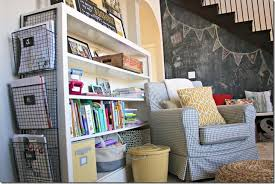 office and playroom. Playroom Office Ideas Inspiring 19 Combo LOVE Her Ideas. » And .