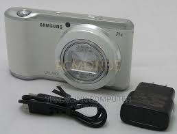 Archive: Samsung Galaxy Camera 2 GC200 ...