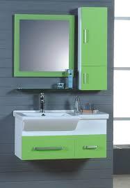 Cabinet Designs For Bathrooms Custom Ideas