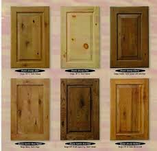 rustic cabinet doors ideas. best 25+ rustic cabinet doors ideas on pinterest | cabinets, kitchen and