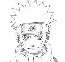 naruto 12 years old by moonsaber59