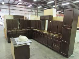 Kitchen Cabinet Liquidation Cabinet 1950s Metal Kitchen Cabinet