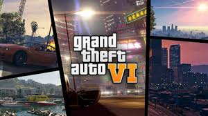 Image result for GTA