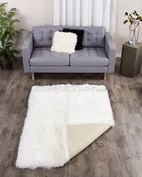 stylish by rug inside rugs cozy area for your interior floor accessories ideas plan