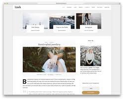 Blog Design Page 64 Best Personal Blog Wordpress Themes 2020 Colorlib