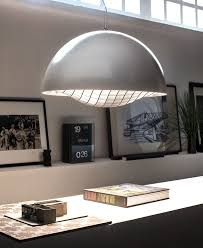 pallucco lighting. Is That With Brian Rasmussen, Danish Architect And Designer Who Has  Been Interviewed About Grid Ring, Two Suspended Lamps Designed For Pallucco. Pallucco Lighting
