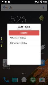 Tm Farming Macros Ffbraveexvius For Android Smartphones vOv1rfxq