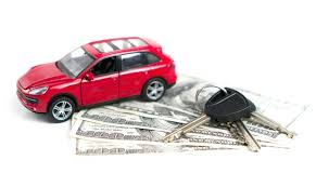Compare Car Insurance Quotes Impressive Compare Car Insurance Quotes From Different Companies And Car
