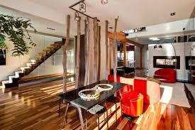 Free 3D Room Planner  3Dream Basic Account Details  3DreamnetInterior Design Plans Living Room
