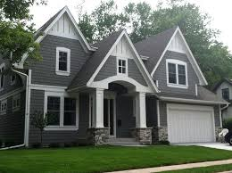 grey paint color combinations. certainteed vinyl siding color schemes pictures exteriorhousecolorschemes barrier exteriors minnesota home grey paint combinations