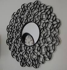 wall art out of toilet paper rolls on wall art out of toilet paper