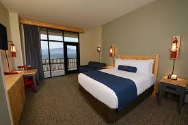 cool bedrooms with water slides. Simple Slides View Suites Throughout Cool Bedrooms With Water Slides E
