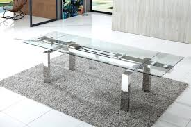 z gallerie dining table cosmic contemporary glass dining ing the z dining table and chairs set z gallerie dining table