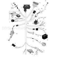blaster coil wiring diagram honda blaster discover your wiring 140 mercruiser electrical system wiring diagrams