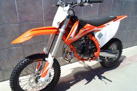 2018 ktm 85 graphics. simple graphics 2018 ktm 85 sx 1714 in san marcos california intended ktm graphics e