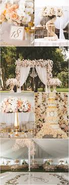 744 Best Arab Weddings Images On Pinterest Marriage Arab