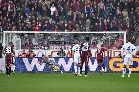 Pagelle Torino - Genoa 2-1: Belotti su rigore la ribalta! - Voti  Fantacalcio - Fantamagazine