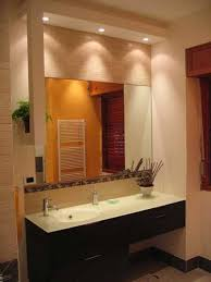 recessed bathroom lighting as the amazing lighting