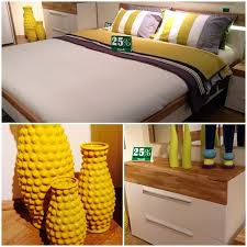 bedroom furniture shops. One Stop Shop: Visit Your Nearest IDdesign To See Our Latest Range Of Furniture \u0026 Bedroom Shops