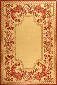 rooster area rugs area rug country french style black rooster area rugs