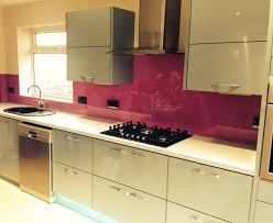Small Picture Kitchen Walls Alternative Tiles