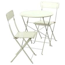 round fold up table target fold up table folding table and chair set home depot chairs round fold up table