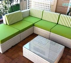 diy chair cushion outdoor furniture cushions outdoor sofa cushions outdoor chair cushion covers outdoor furniture cushions