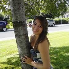Christi Simmons (christiers3) - Profile   Pinterest