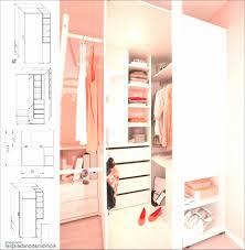 Eckschränke Von Ikea Schwarzes Weißes Und Graues Schlafzimmer