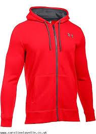 under armour zip up hoodie mens. men under armour storm rival zip up hoodie black puqrtfgv mens