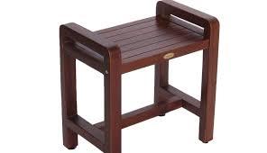 corner stool gumtree workbench standard bathroom plans beyond piano shooting astounding shower bench seat bathtub bar