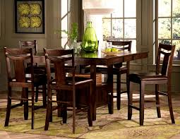 room fascinating counter height table: furniturefascinating counter height table storage black dining room tommy bahama sets formal round high