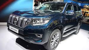 2018 scion xb price.  scion full size of toyotascion xb 2016 price upcoming toyota land cruiser  fj  for 2018 scion xb price