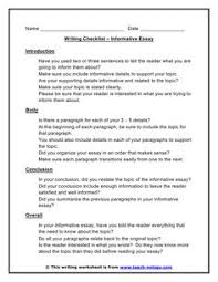 scientific research paper writing tips high quality research high quality essay writing service offers write my essay help order an a paper from a professional essay writer online