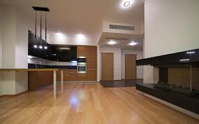 Floor Linoleum For Kitchens Kitchen Wonderful Modern Designs Linoleum Kitchen Tile Ideas Ikea