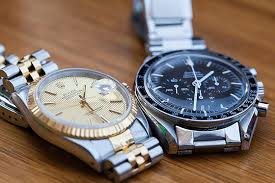 how to buy pre owned watches › watchtime usa s no 1 watch magazine vintage rolex omega