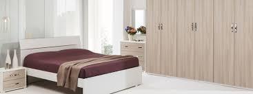 Vendita mobili e arredamenti zona notte | Produzione camere da ...
