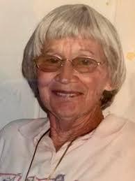 Betty Lee (Brenker) Moppins of Godfrey Obituary   RiverBender.com