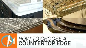 cutting granite countertop cutting granite can you cut s at home to install farmhouse sink cutting granite countertops for sink