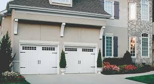 Designer Garage Doors Residential Best Design