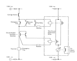 room thermostat wiring diagrams for hvac systems unusual chromalox chromalox heater wiring diagram at Chromalox Baseboard Heaters Wiring Diagram